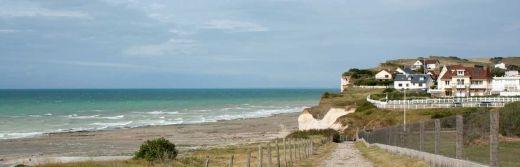 hostellerie vieille ferme criel sur mer