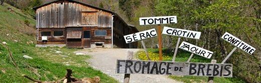 Hotel Radiana Village Celliers Bergerie du Chezalet