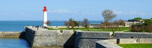 phare-de-Saint--Martin-en-Ré