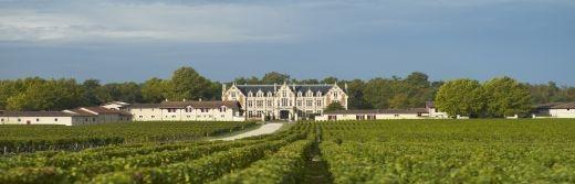 Relais-Margaux-Chateau-Cantenac-Brown-Margaux-Bordeaux-5km