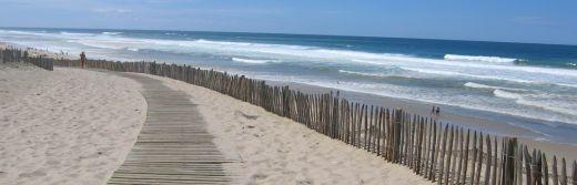 Relais-Margaux-Hourtin-plage-ocean-56km