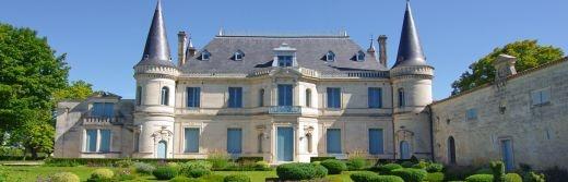Relais-Margaux-chateau-Palmer-dans-le-Médoc-3km
