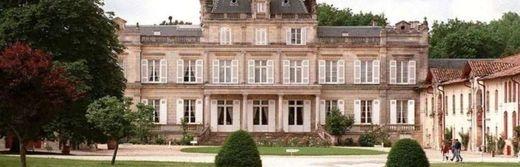 relais-Margaux-chateau-giscours-8-km