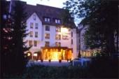 Hotel La Verte Vallée & Spa