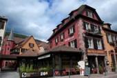 Hôtel Le Chambard & Spa