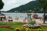 Hôtel la Jamagne & Spa - Esplanade du lac Gérardmer