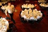Hôtel du Beryl & Spa - Restaurant