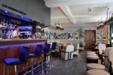 Hôtel la Jamagne & Spa - Bar