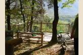 Résidence Radiana Appart Hôtel Rive droite - La Léchère Bois Chaniet