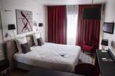 Résidence Radiana Appart Hôtel Rive droite - Studio de 26m2