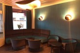 Hôtel la Jamagne & Spa - Salon