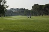 Hôtel Valescure Golf & Spa - Golf