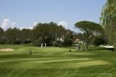 Hôtel Valescure Golf & Spa - Golf ©M.Angot