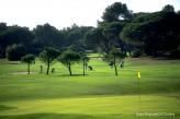 Hôtel Valescure Golf & Spa - Golf ©JF.Cholley