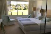 Hôtel le Roi Arthur - Chambre Golfique