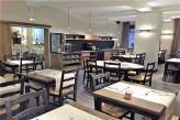Hôtel la Jamagne & Spa - salle Petit déjeuners