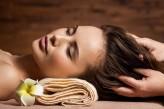 Hôtel Spa du Bery St Brevin - Massage Détente