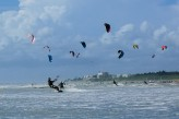 Hotel Spa du Bery St Brevin - kite suf - @Club Photo Amicale Laïque Saint-Brevin
