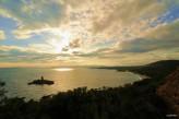 Hôtel Valescure Golf & Spa - Ile d'or et plage du débarquement ©G.Derivière