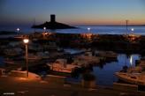 Hôtel Valescure Golf & Spa - Port du Poussaï Dramont à 10km de l'hôtel ©G.Derivière