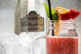 Hotel Vichy Spa les Célestins -  Cocktail