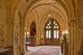 Abbaye des Vaux de Cernay - Réception