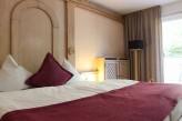 Hôtel La Clairière & Spa - Chambre Confort