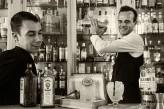 Château d'Artigny & Spa - Bar Cocktail
