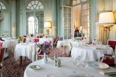 Château d'Artigny & Spa - Restaurant
