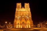 Château de Fère – Cathédrale de Reims situé à 49 km de l'hôtel