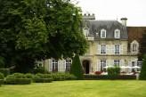 Château de Fère – Parc