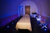 Château de Fère – L'heure d'un massage