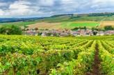Château de Fère – Vignes en Champagne