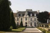 Château de Fère – Château et Jardins