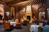 Château d'Augerville Golf & Spa - bar