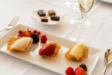 Château d'Augerville Golf & Spa - dessert