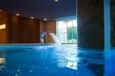 Château d'Augerville Golf & Spa - spa de nage