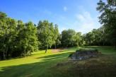 Château d'Augerville Golf & Spa - green