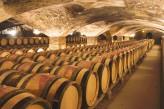 Château de Chailly - Cave à Vins