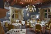 Château de Chailly - Restaurant Armançon