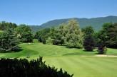 Domaine de Divonne Golf & Spa - Golf