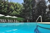 Domaine de Divonne Golf & Spa - Piscine