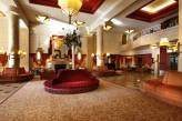 Domaine de Divonne Golf & Spa - Hall