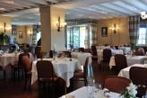 Domaine de Divonne Golf & Spa - Restaurant le Pavillon du Golf