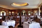 Domaine de Divonne Golf & Spa - Restaurant Quatre Saisons