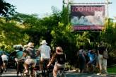 Domaine de la Courbe - balade au zoo de la Flèche à 18km de l'hôtel @otvl Stevan Lira