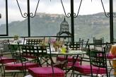 Hostellerie Berard & Spa - Bistrot