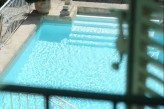 Hostellerie Berard & Spa - Piscine