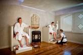 Hostellerie Berard & Spa - Spa Soins