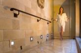 Hostellerie Berard & Spa - Spa (2)